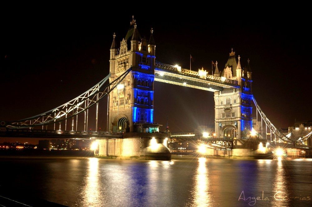 Tower Bridge, plan a perfect visit to one of London's most iconic landmarks